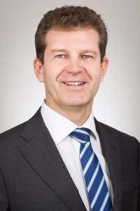 Alberto de Min, PhD, MBA