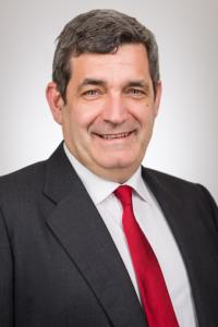 Francisco Tajada, Eng., MBA