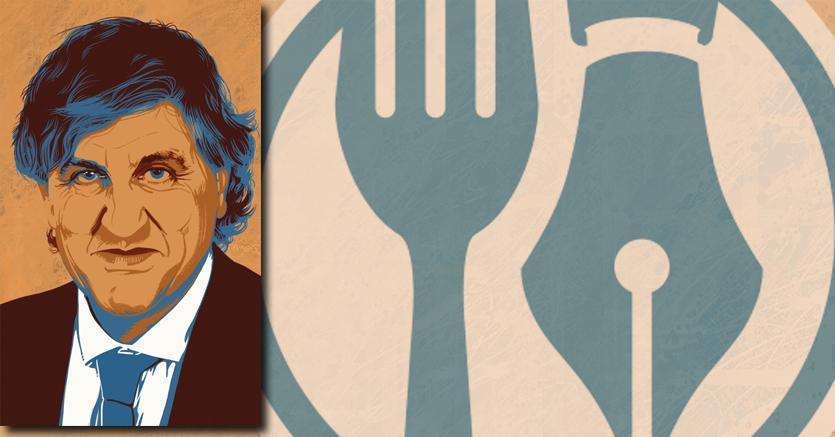 Stefano Buono (AAA), lo «sconosciuto» scienziato diventato Mr. 3,9 billions