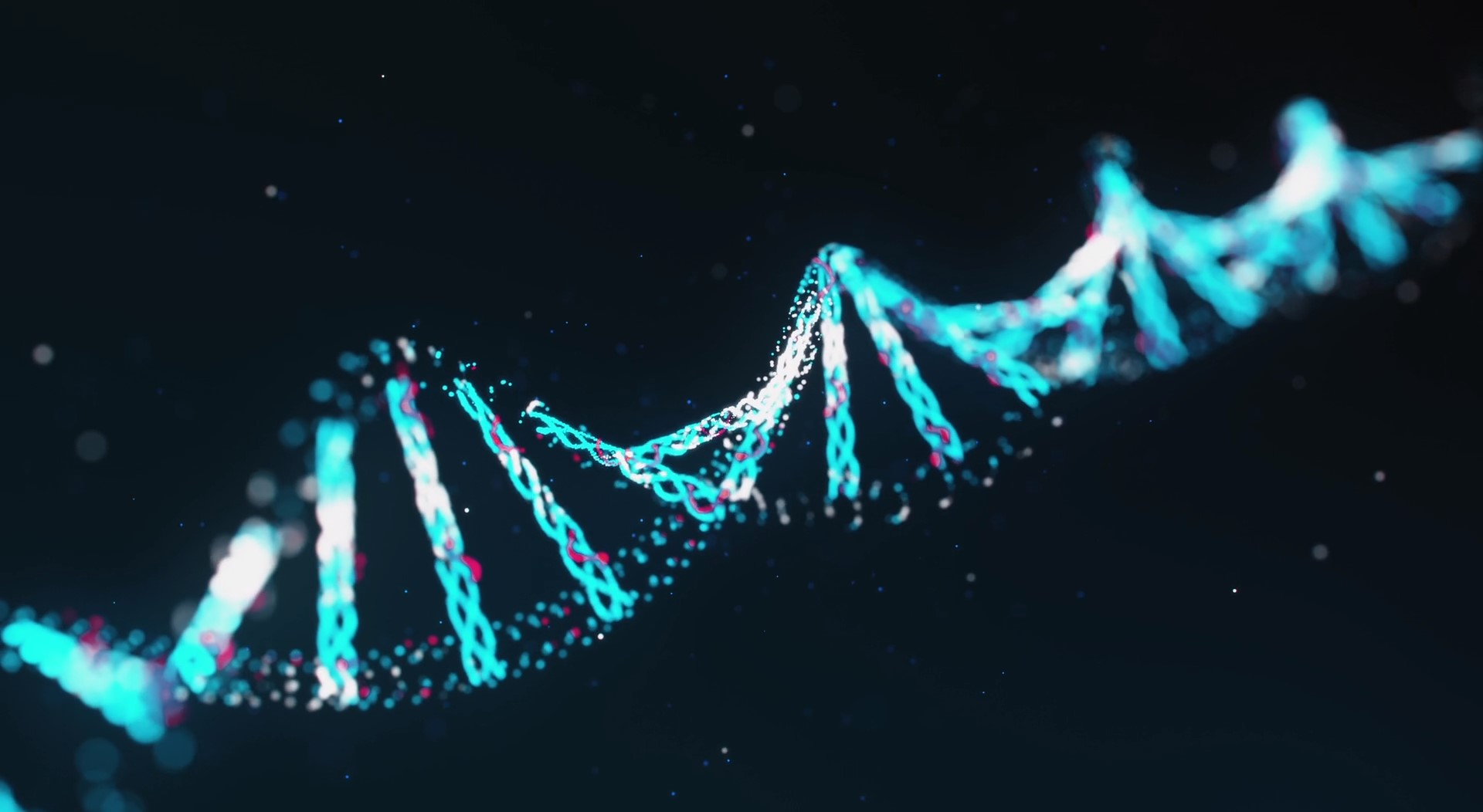 The Genomics Bottleneck: Who holds the solution?