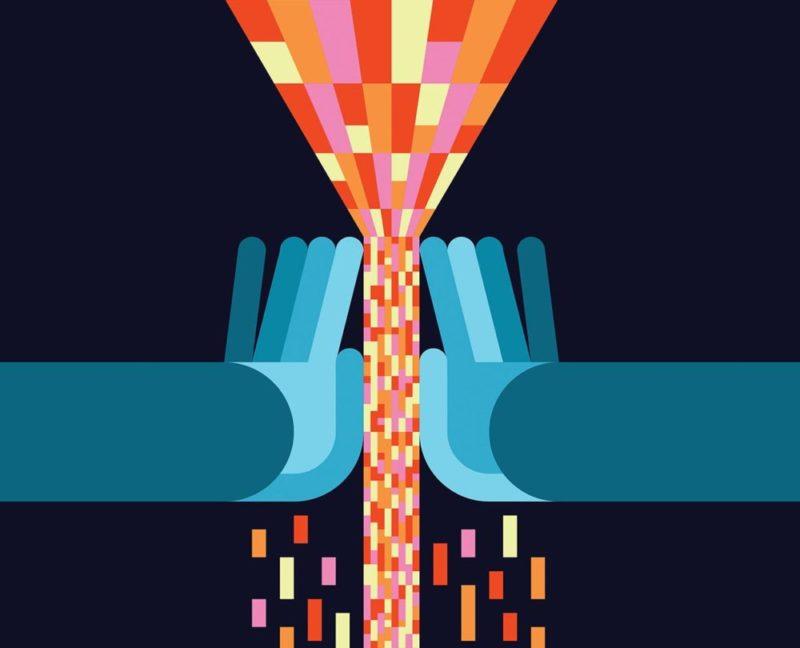 The Desperate Quest for Genomic Compression Algorithms